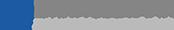 Dr. Ingelmann Zahnmedizinisches Zentrum GbR - Logo